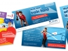 fitness-first-promos