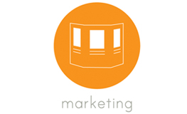 Marketing icon_no text