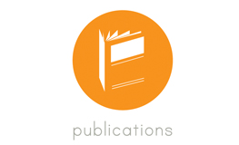 Publications icon_text